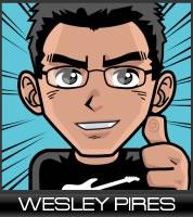 wesleypires