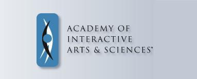 academy_of_interactive_arts_sciences