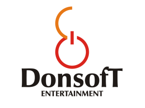donsoft-logo11