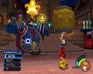 kingdom-hearts724370
