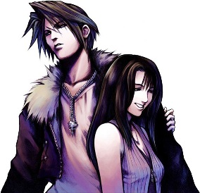 squall-and-rinoa
