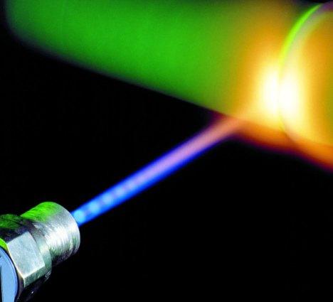 051215_laser_100x90