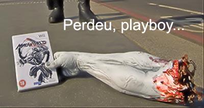 madworldlondres