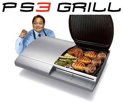 ps3-grill