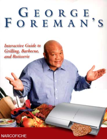 ps3_george_foreman
