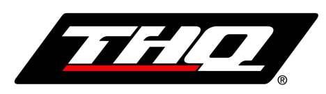 thq-logo