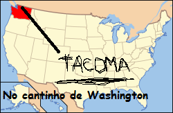 250px-map_of_usa_wa_svg