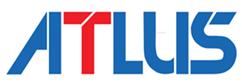 atlus_logo