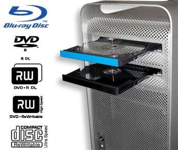blu-ray-mac-pro-rm-eng
