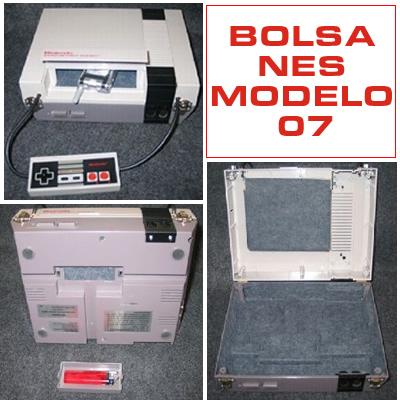 bolsanes07