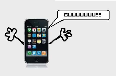 iphoneassusta