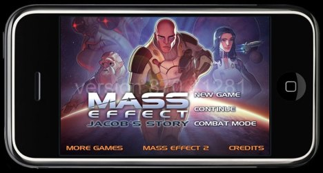mass_effect_jacobs_story