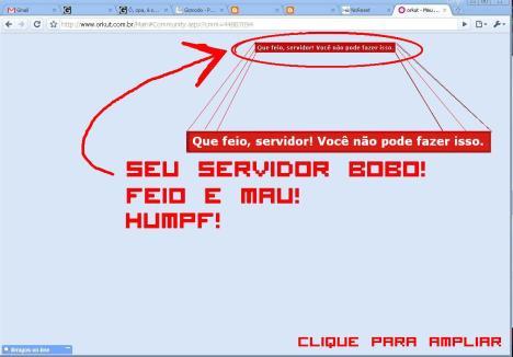 orkut_googlepau2