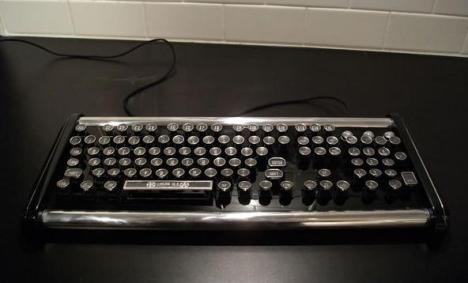 tecladodatilografia