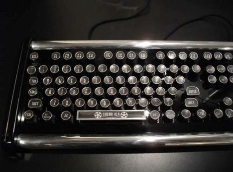 tecladodatilografia4