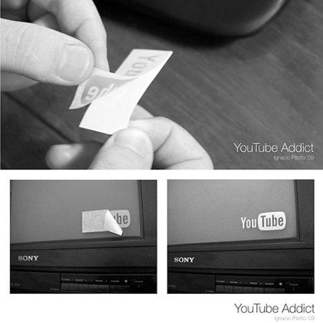 you_addict3