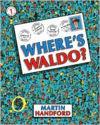 100px-Waldo_book_-_1