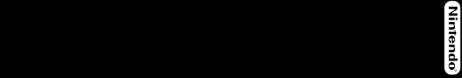 800px-gameboy_logosvg