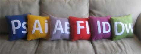 adobe-cs-pillows