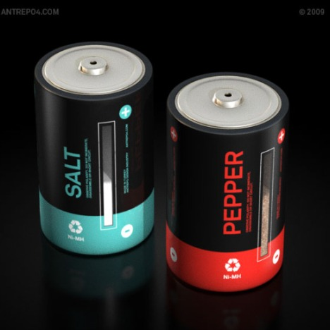 battery_salt_pepper_3