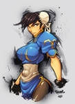 Chun_li_Colors_by_clonerh