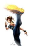 Chun_Li_Legends_CVR_01_by_Omar_Dogan