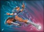 Chunli_Solo_Version_by_HecM