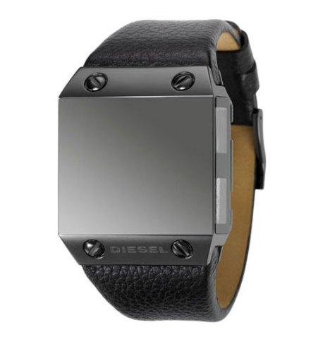 diesel_dz9044_watch