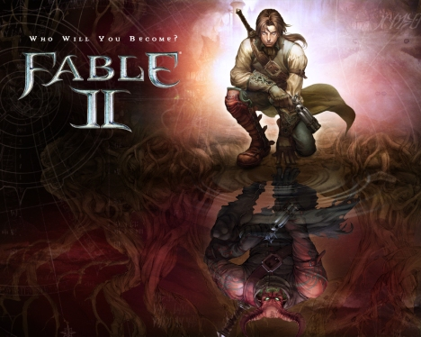 Fable2_1280