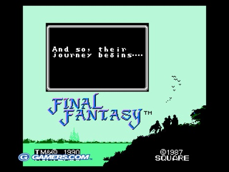 ff1screen_1