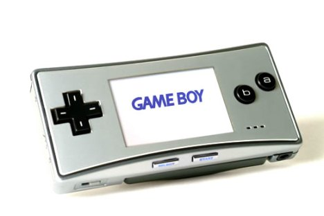 gameboy-micro