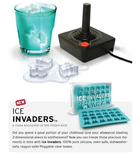 ice_invaders