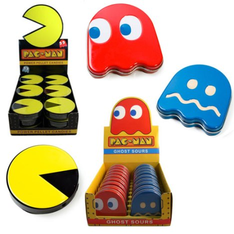 pac_man_sour_candies