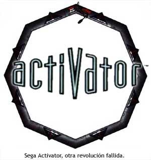sega_activator