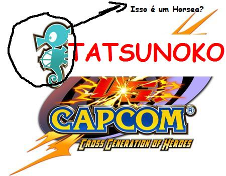 tatunoko47