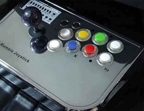 xcm_rumble_joystick