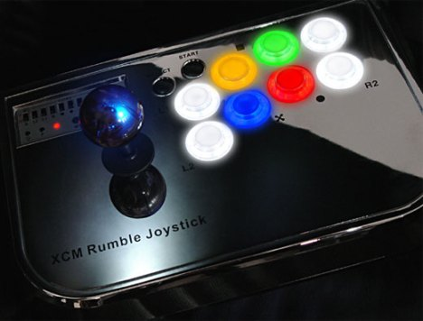 xcm_rumble_stick
