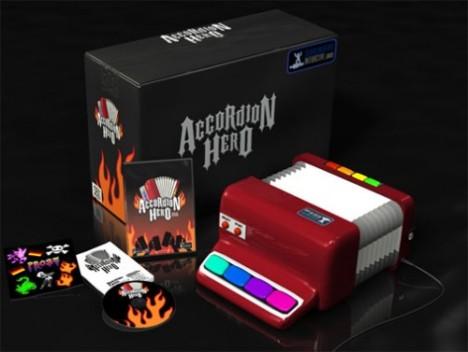 accordion-500x377