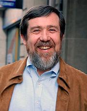 Pai do Tetris, Alexey Pajitnov, foram um dos desenvolvedores do game casual mais vendido da história
