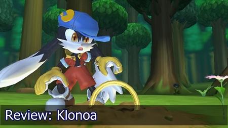 Klonoa01