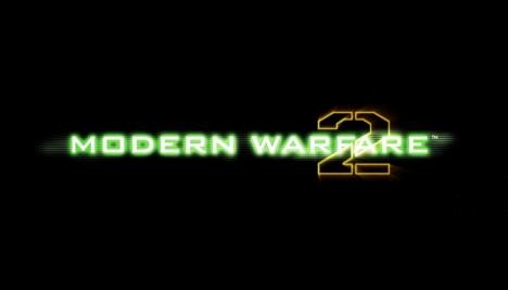 modernwarfare201