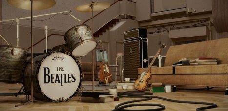 thebeatlesrockband02