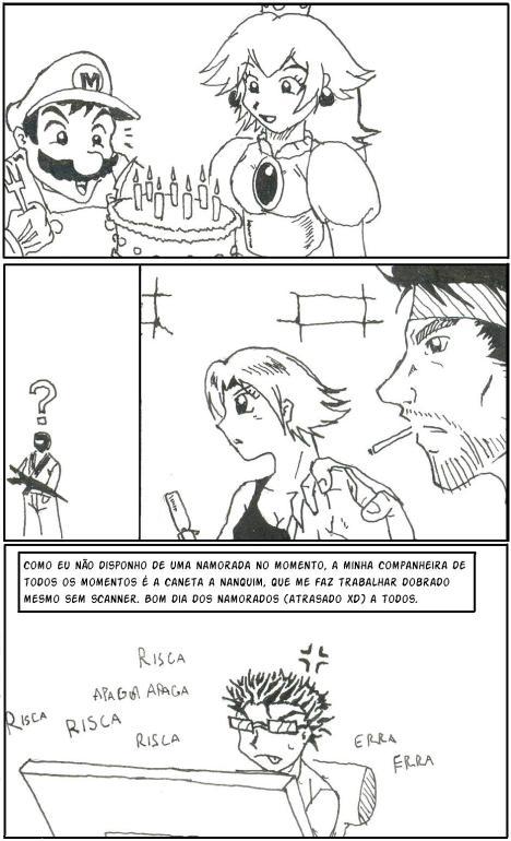 tira_namorados 2