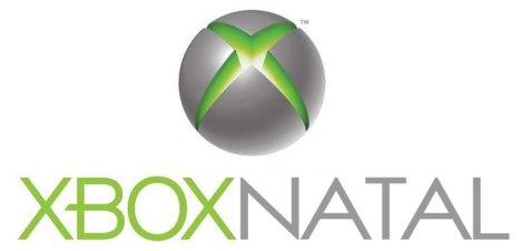 xboxnatal_logo