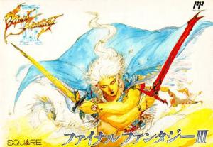 Ff3cover