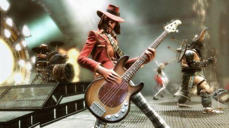 guitarhero506