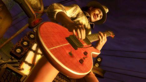 guitarhero508