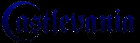 20090312220844!Castlevania_logo