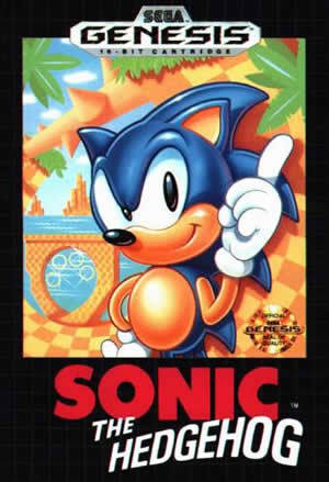 30_Sonic1box_1174271975