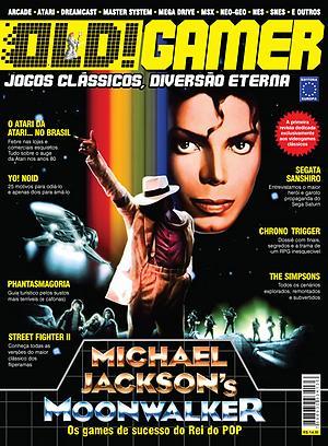 A Europa faz uma promoção de lançamento: R$ 9,90 a revista comprada no site da editora